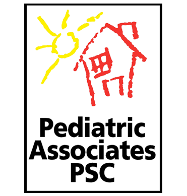 Pediatric Associates PSC